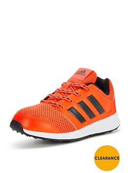 adidas-lk-sport-2-children