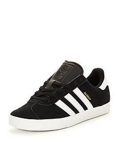 adidas-originals-adidas-originals-gazelle-2-children