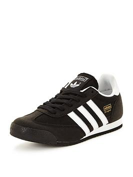 adidas-originals-dragon-children
