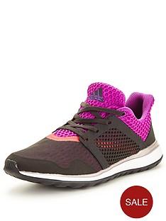 adidas-adidas-energy-bounce-2