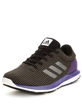 adidas-cosmic-running-shoe