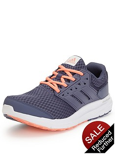 adidas-galaxy-3-running-shoe-purple