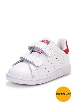 adidas-originals-stan-smith-cf-infant