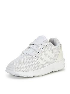 adidas-originals-adidas-originals-zx-flux-infant