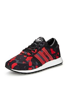adidas-originals-los-angeles-el-children