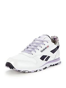 reebok-reebok-cl-leather-girl-squad-jnr