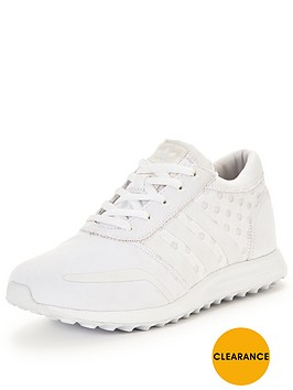 adidas-originals-los-angeles-fashion-trainer-white