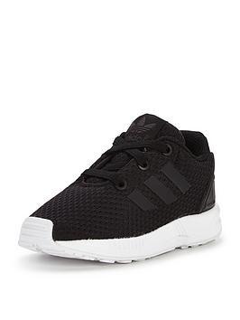 adidas-originals-zx-flux-infant-trainer