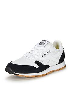 reebok-cl-leather-spp-jnr