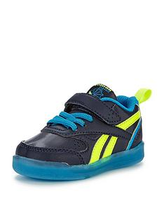 reebok-reebok-step-n039-flash-30-infant