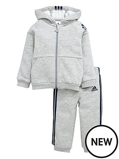 adidas-adidas-baby-boy-fz-hooded-suit