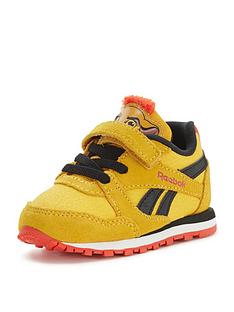 reebok-reebok-the-lion-guard-runner-infant