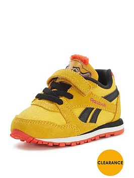 reebok-the-lion-guard-runner-infant