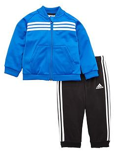 adidas-adidas-baby-boy-poly-suit