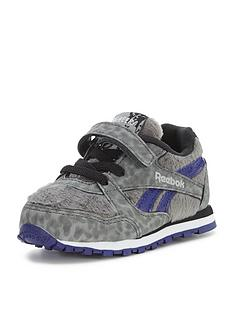 reebok-reebok-jb-retro-runner-infant