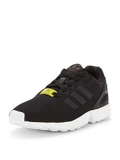 adidas-originals-adidas-originals-zx-flux-el-children