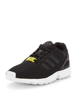 adidas-originals-zx-flux-junior