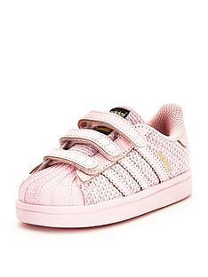 adidas-originals-adidas-originals-superstar-cf-infant