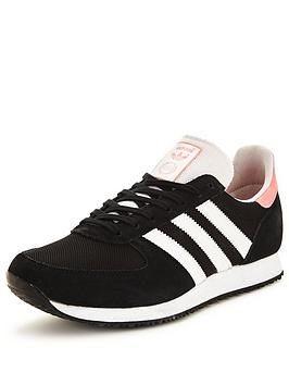 adidas-originals-zx-racer-fashion-trainer-black