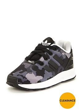 adidas-originals-zx-flux-el-infant