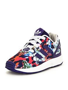 adidas-originals-adidas-originals-zx-flux-el-infant