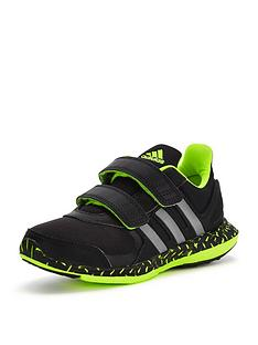 adidas-hyperfast-20-cf-children