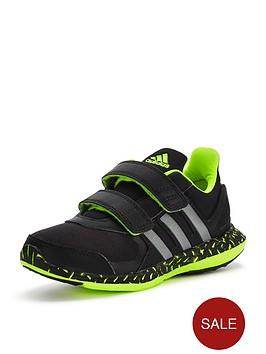 adidas-hyperfast-20-cf-children