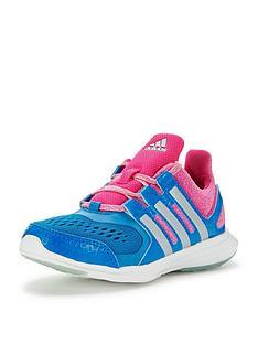 adidas-adidas-hyperfast-20-cf-children
