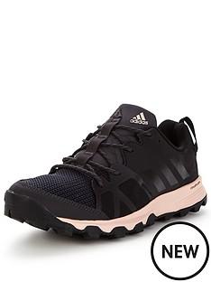 adidas-kanadia-8-tr-shoe-black