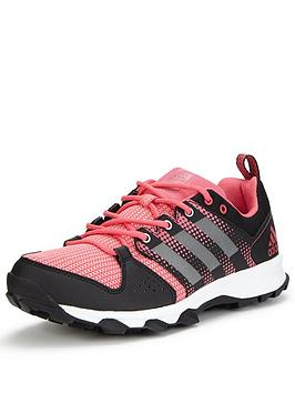 adidas-galaxy-trail-running-shoe-pinkblack