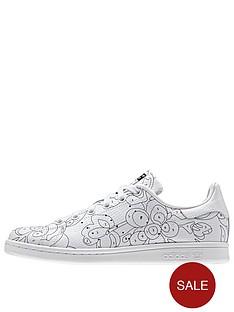 adidas-originals-stan-smith-rita-ora