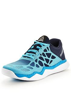 reebok-zprint-train-gym-shoes-blue