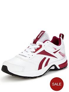 reebok-pheehan-run-40-trainer-whitepink