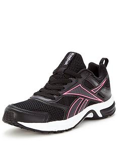 reebok-pheehan-run-40-running-shoe-black