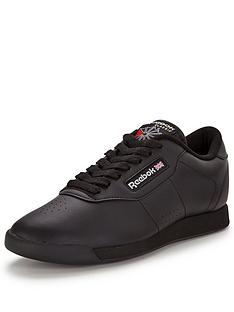 reebok-princess-fashion-trainer-black