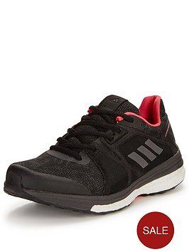 adidas-supernova-sequence-running-shoe-black