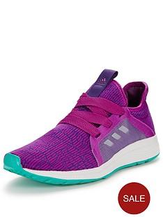 adidas-edge-lux-running-shoe
