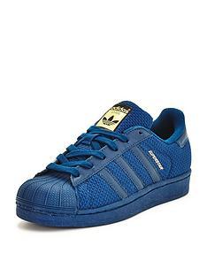 adidas-originals-adidas-originals-superstar-el-children