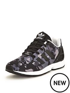 adidas-originals-adidas-originals-zx-flux-el-children