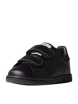 Adidas Originals Stan Smith Cf Infant Trainers