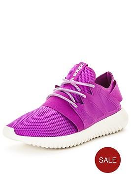 adidas-originals-tubular-viral-fashion-trainer-purple