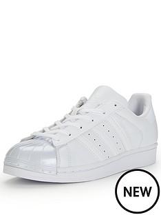 adidas-originals-adidas-originals-superstar-glossy-toe