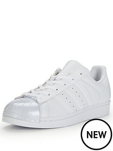 adidas-originals-superstar-80s-glossy-toe-lifestyle-shoe