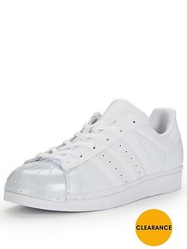 adidas-originals-superstar-glossy-toe