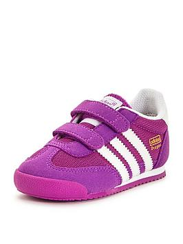 adidas-originals-dragon-cf-infant
