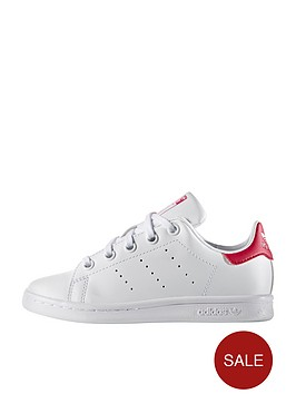 adidas-originals-stan-smith-el-children