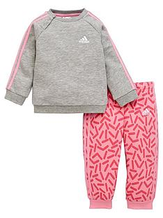 adidas-adidas-baby-girl-crew-suit