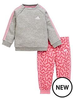 adidas-adidas-baby-girl-crew-suit