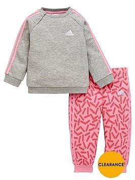 adidas-baby-girl-crew-suit