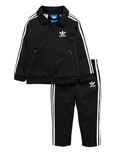 adidas-originals-adidas-originals-baby-boy-firebird-suit